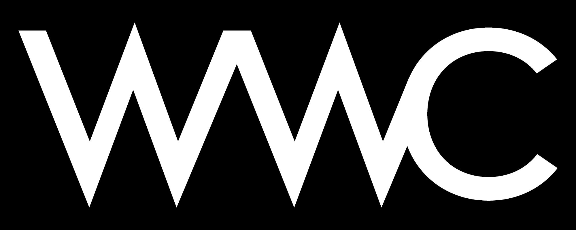 WWC Inc. │エンタメ × SNSプロモーション会社